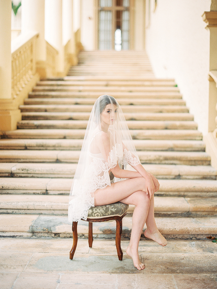michelle-march-photography-biltmore-hotel-coral-gables-once-wed-boudoir-romantic-lace-vintage-film-10