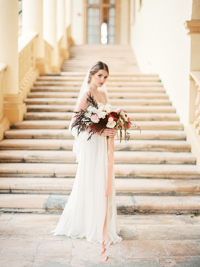 michelle-march-photography-biltmore-hotel-coral-gables-once-wed-boudoir-romantic-lace-vintage-film-16