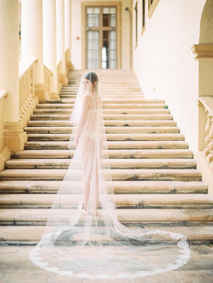 michelle-march-photography-biltmore-hotel-coral-gables-once-wed-boudoir-romantic-lace-vintage-film-8