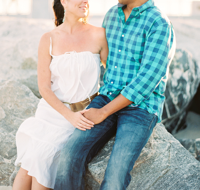 michelle-march-photography-miami-beach-south-pointe-park-romantic-film-3