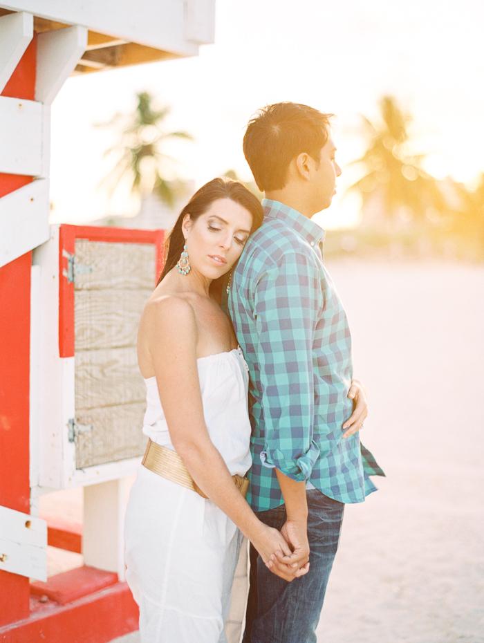 michelle-march-photography-miami-beach-south-pointe-park-romantic-film-4