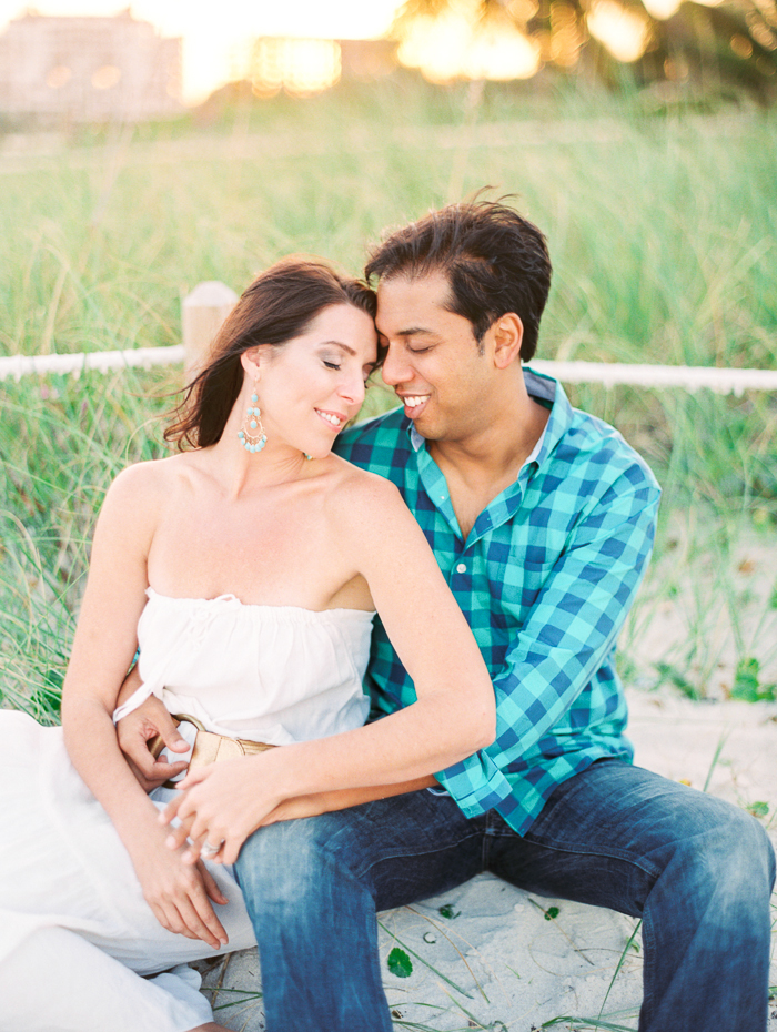 michelle-march-photography-miami-beach-south-pointe-park-romantic-film-6