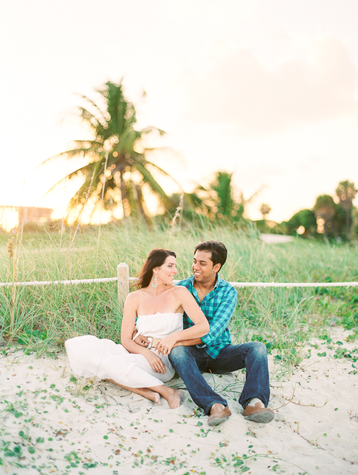 michelle-march-photography-miami-beach-south-pointe-park-romantic-film-7