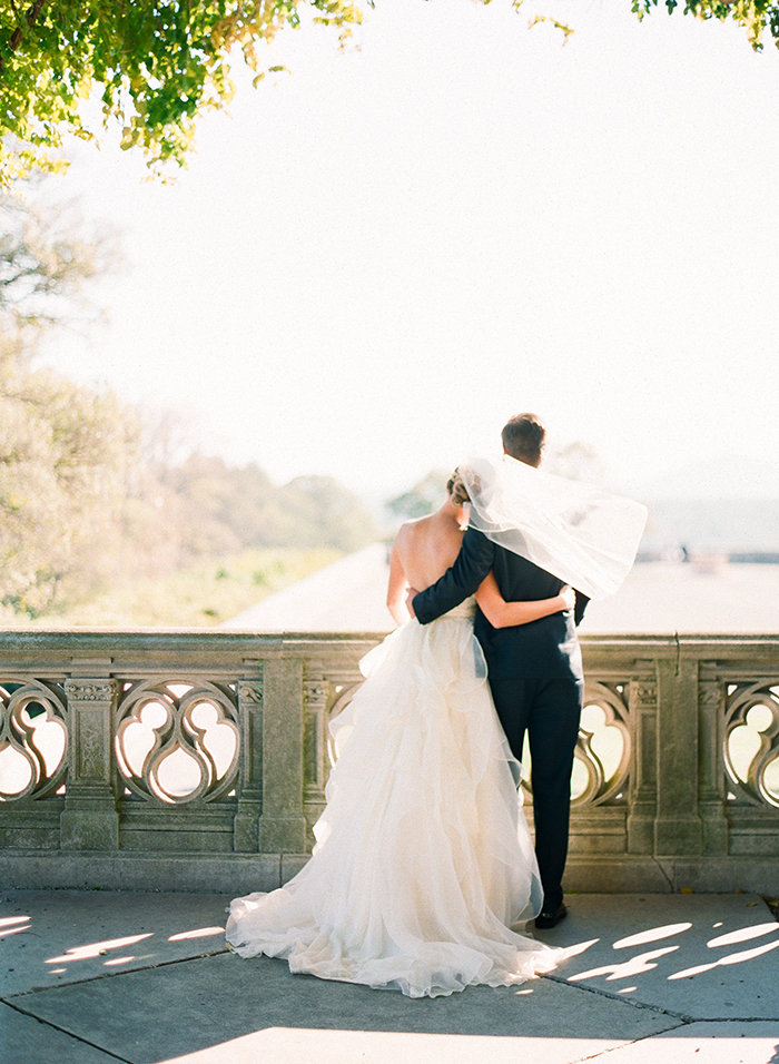 Michelle-March-Photography-Wedding-Photographer-Biltmore-Estate-Asheville-North-Carolina-Romantic-Film-Photo-Vintage-1