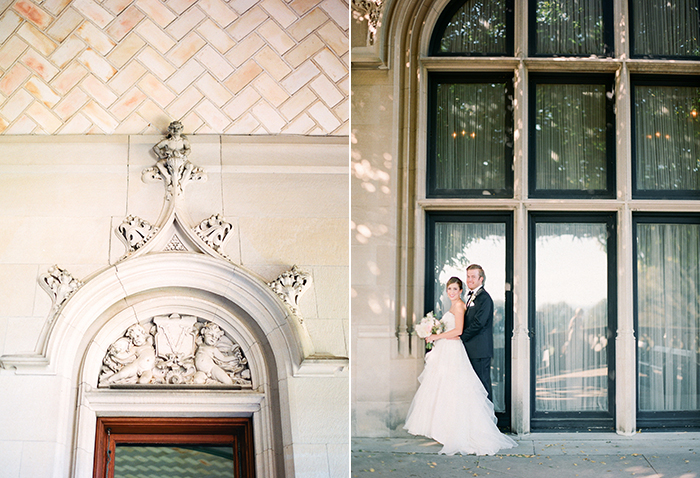 Michelle-March-Photography-Wedding-Photographer-Biltmore-Estate-Asheville-North-Carolina-Romantic-Film-Photo-Vintage-3