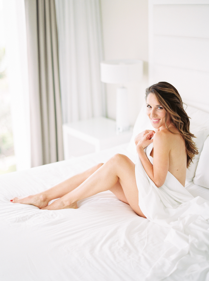 Michelle-March-Photography-Boudoir-Film-Miami-Palm-Beach-Bride-Bridal-9