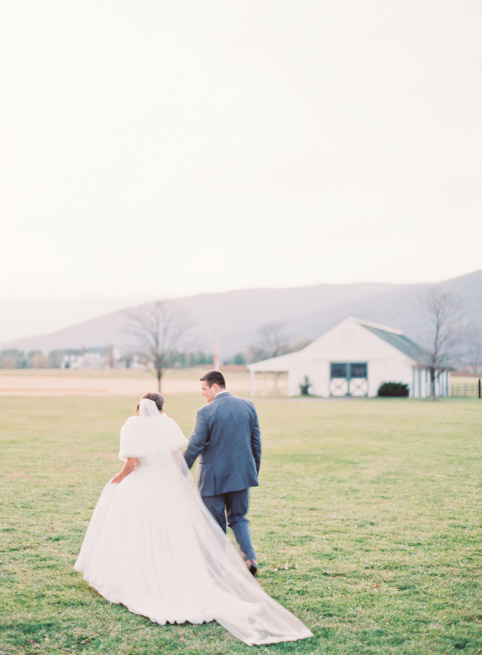 Michelle-March-Photography-Virginia-Wedding-Photographer-King-Family-Vineyard-Barn-Film-Vintage-12