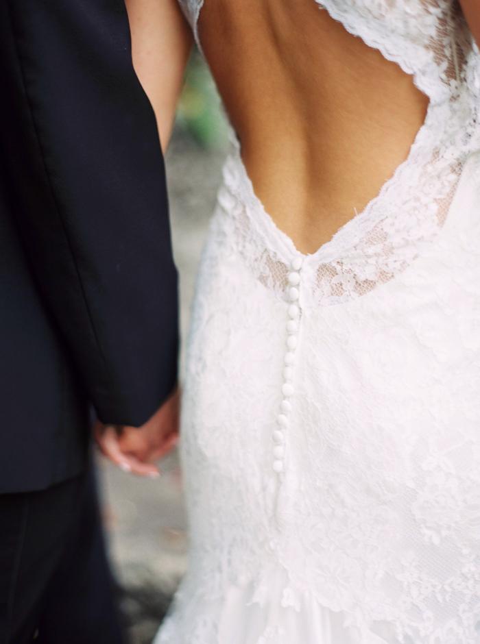 Michelle-March-Photography-Miami-Wedding-Photographer-Villa-Woodbine-Coconut-Grove-Vintage-Romantic-Spring-Florida-Michellemarch-Jewish-2