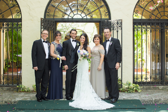 Michelle-March-Photography-Miami-Wedding-Photographer-Villa-Woodbine-Coconut-Grove-Vintage-Romantic-Spring-Florida-Michellemarch-Jewish-20