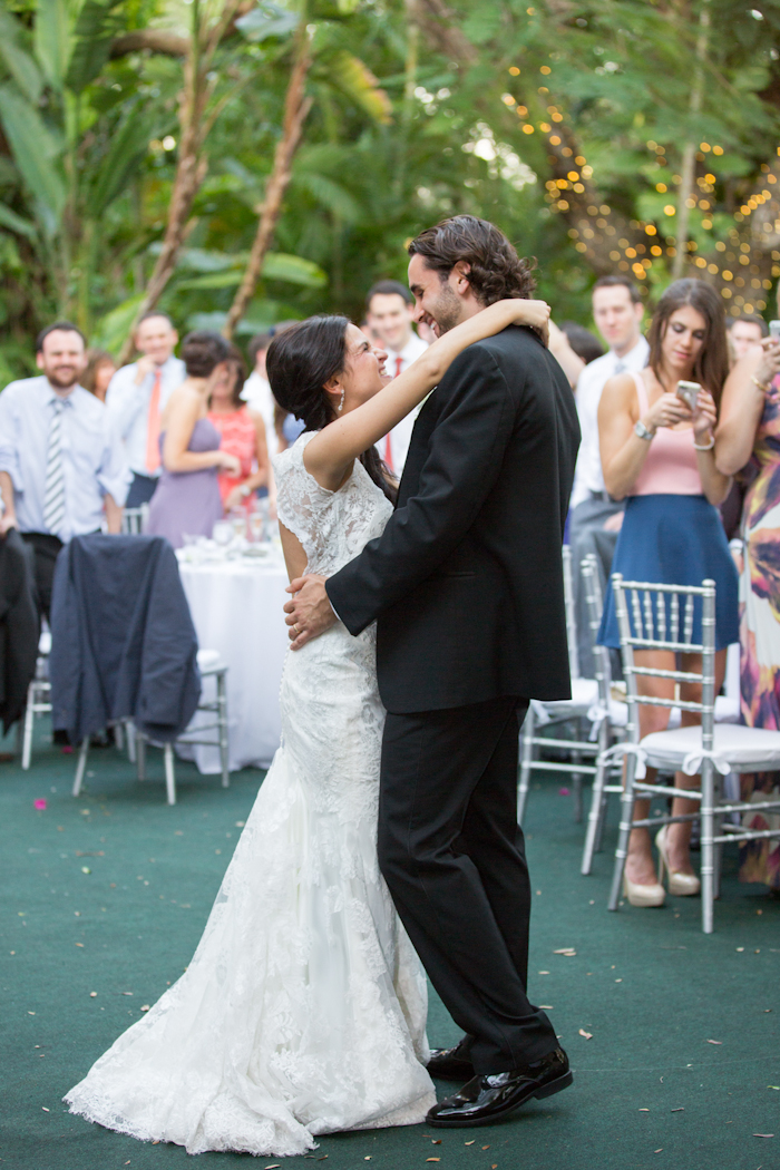 Michelle-March-Photography-Miami-Wedding-Photographer-Villa-Woodbine-Coconut-Grove-Vintage-Romantic-Spring-Florida-Michellemarch-Jewish-22