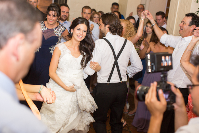 Michelle-March-Photography-Miami-Wedding-Photographer-Villa-Woodbine-Coconut-Grove-Vintage-Romantic-Spring-Florida-Michellemarch-Jewish-28