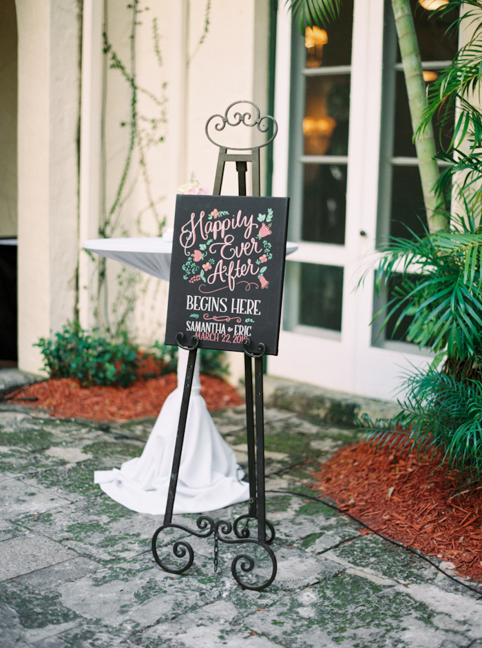 Michelle-March-Photography-Miami-Wedding-Photographer-Villa-Woodbine-Coconut-Grove-Vintage-Romantic-Spring-Florida-Michellemarch-Jewish-6