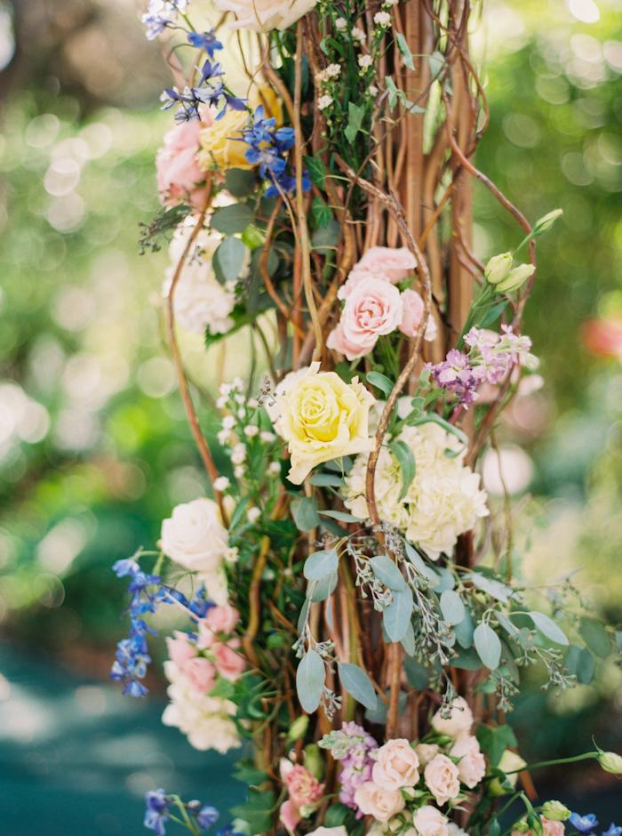 Michelle-March-Photography-Miami-Wedding-Photographer-Villa-Woodbine-Coconut-Grove-Vintage-Romantic-Spring-Florida-Michellemarch-Jewish-7