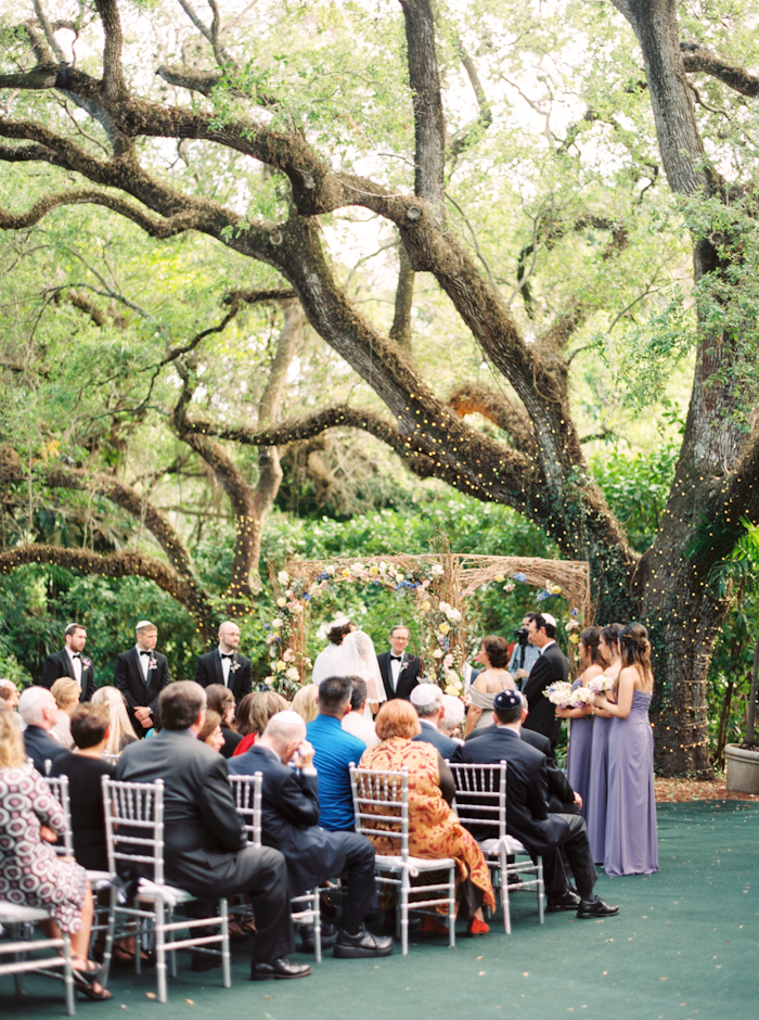Michelle-March-Photography-Miami-Wedding-Photographer-Villa-Woodbine-Coconut-Grove-Vintage-Romantic-Spring-Florida-Michellemarch-Jewish-9