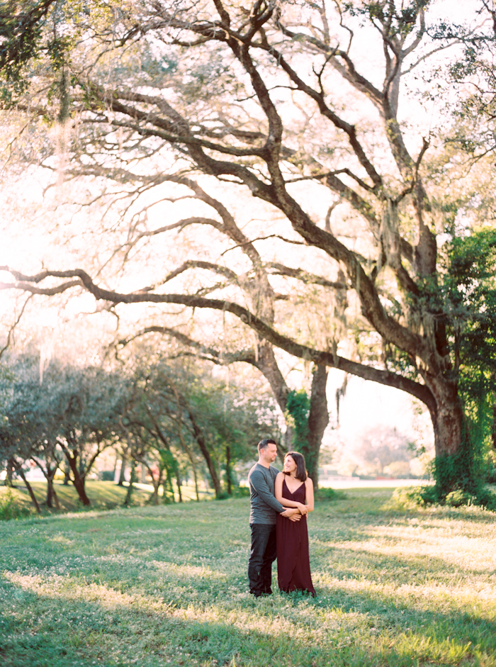 michelle-march-photography-desi-and-patrick-love-film-fall-autumn-florida-miami-12
