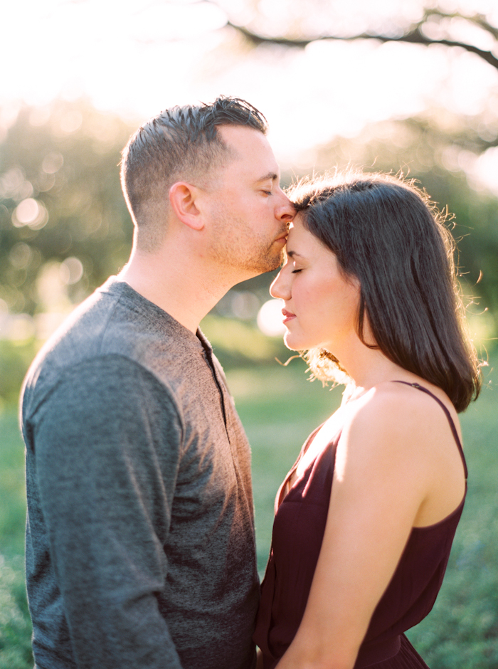 michelle-march-photography-desi-and-patrick-love-film-fall-autumn-florida-miami-13