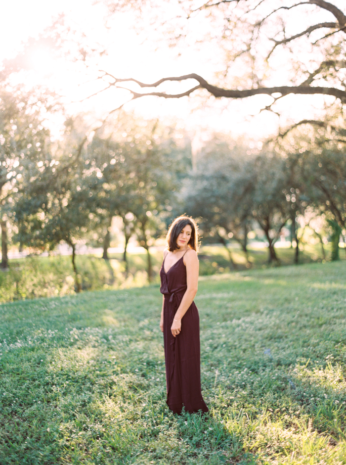 michelle-march-photography-desi-and-patrick-love-film-fall-autumn-florida-miami-14