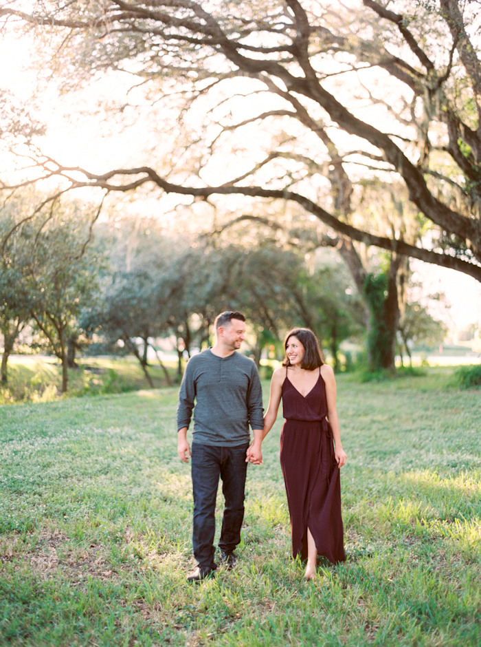 michelle-march-photography-desi-and-patrick-love-film-fall-autumn-florida-miami-17