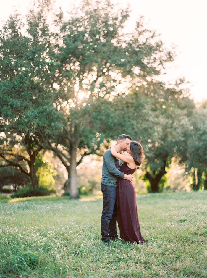 michelle-march-photography-desi-and-patrick-love-film-fall-autumn-florida-miami-19