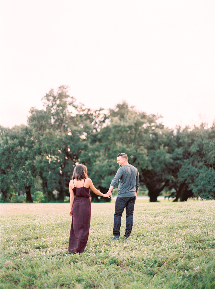 michelle-march-photography-desi-and-patrick-love-film-fall-autumn-florida-miami-21