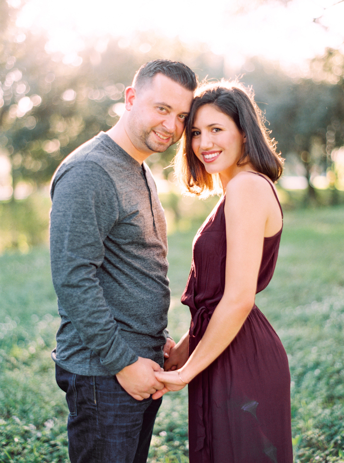 michelle-march-photography-desi-and-patrick-love-film-fall-autumn-florida-miami-6