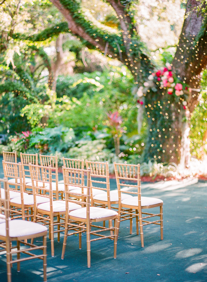 michelle-march-wedding-photography-miami-coral-gables-coconut-grove-villa-woodbine-film-vintage-joann-nate-22