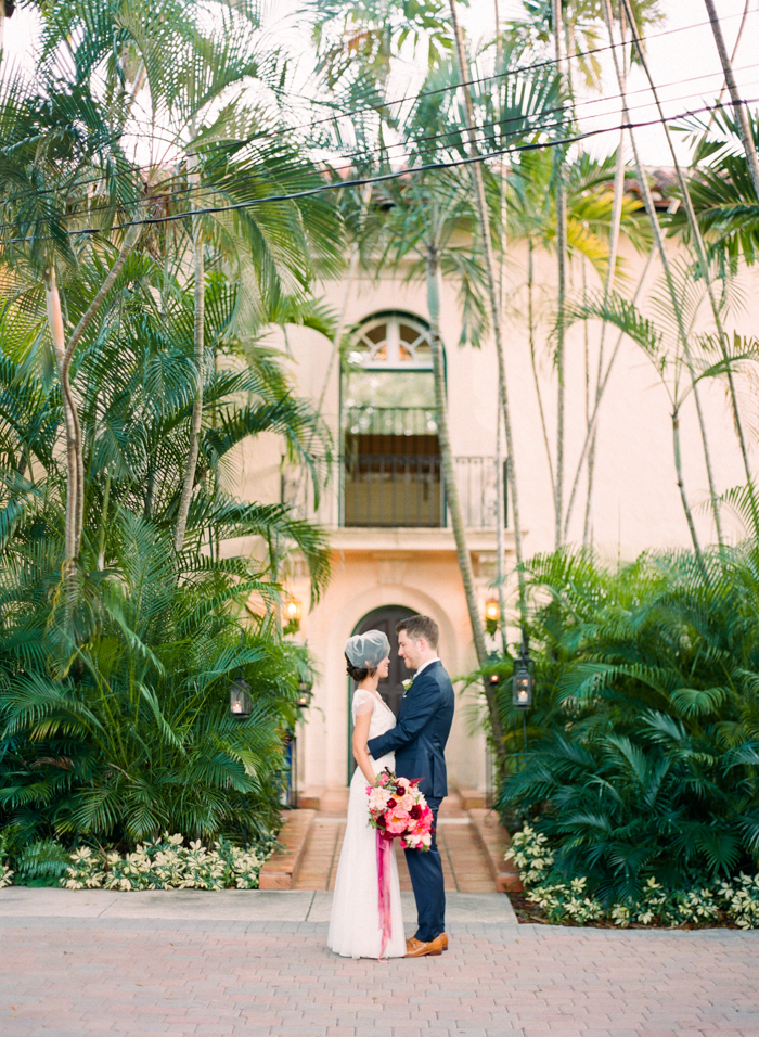 michelle-march-wedding-photography-miami-coral-gables-coconut-grove-villa-woodbine-film-vintage-joann-nate-33