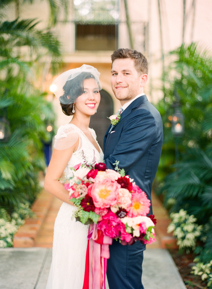 michelle-march-wedding-photography-miami-coral-gables-coconut-grove-villa-woodbine-film-vintage-joann-nate-34