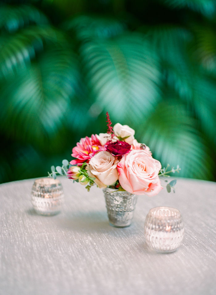 michelle-march-wedding-photography-miami-coral-gables-coconut-grove-villa-woodbine-film-vintage-joann-nate-37