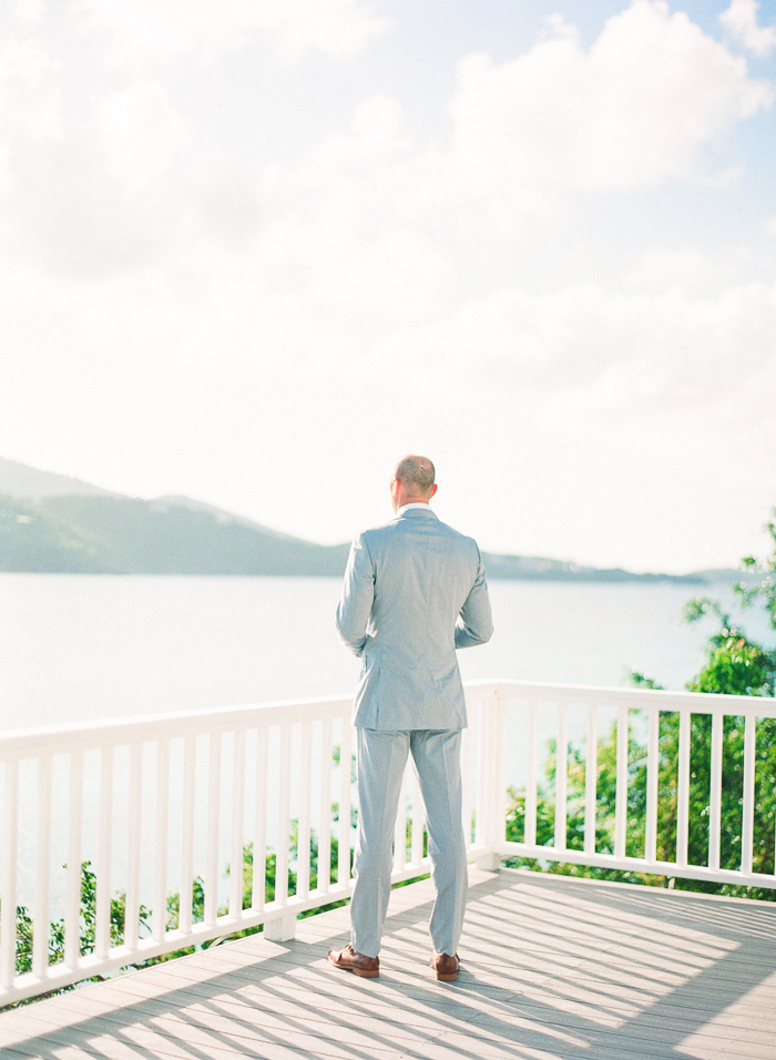 Michelle-March-Wedding-Photography-St-Thomas-Island-Tropical-Destination-Intimate-11