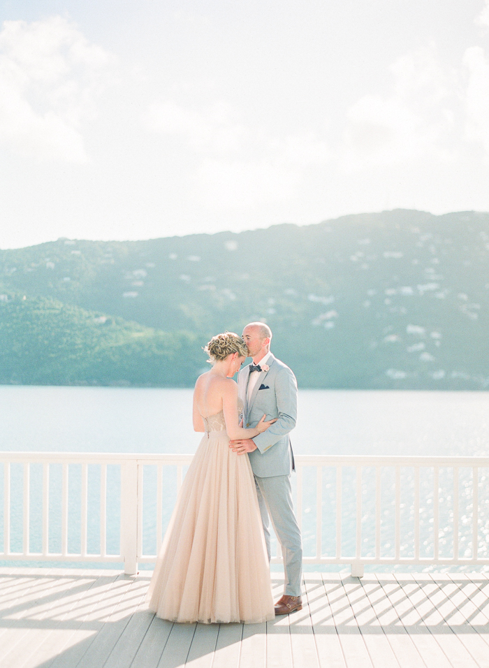 Michelle-March-Wedding-Photography-St-Thomas-Island-Tropical-Destination-Intimate-12