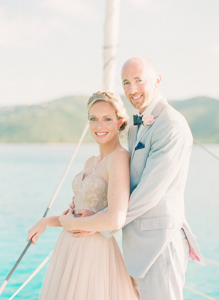 Michelle-March-Wedding-Photography-St-Thomas-Island-Tropical-Destination-Intimate-19
