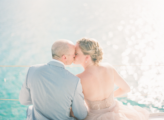 Michelle-March-Wedding-Photography-St-Thomas-Island-Tropical-Destination-Intimate-23
