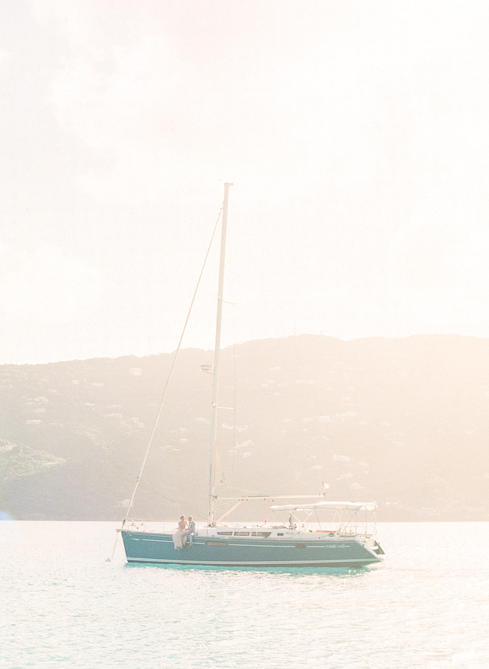 Michelle-March-Wedding-Photography-St-Thomas-Island-Tropical-Destination-Intimate-26