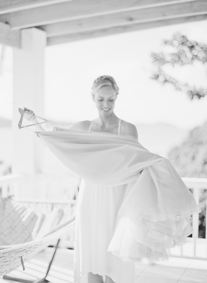 Michelle-March-Wedding-Photography-St-Thomas-Island-Tropical-Destination-Intimate-6