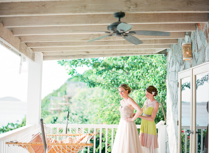 Michelle-March-Wedding-Photography-St-Thomas-Island-Tropical-Destination-Intimate-8