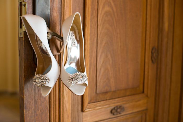 michelle-march-photography-miami-wedding-photographer-biltmore-hotel-wedding-10