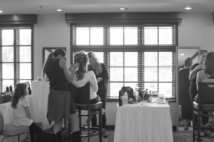 michelle-march-photography-miami-wedding-photographer-biltmore-hotel-wedding-11