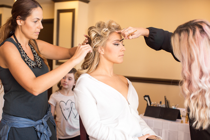 michelle-march-photography-miami-wedding-photographer-biltmore-hotel-wedding-12