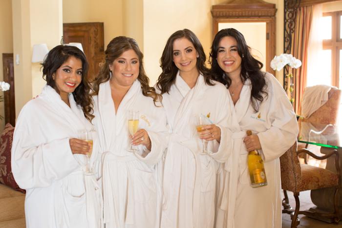 michelle-march-photography-miami-wedding-photographer-biltmore-hotel-wedding-13