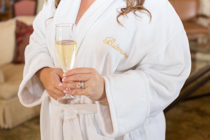 michelle-march-photography-miami-wedding-photographer-biltmore-hotel-wedding-14