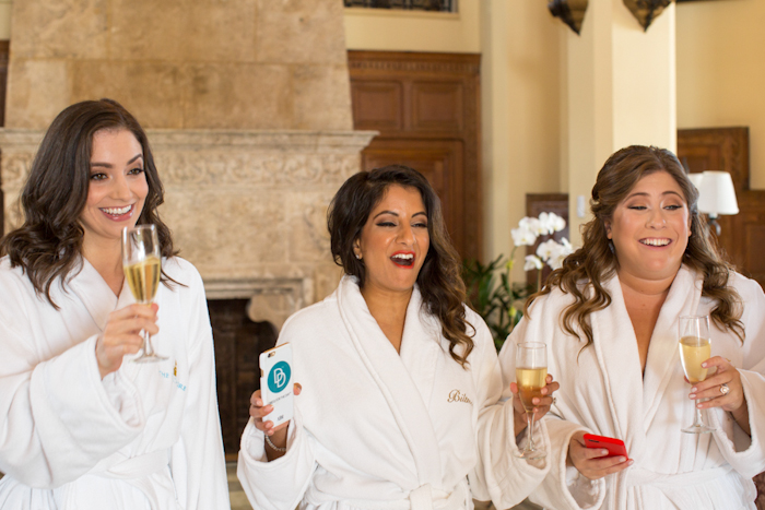 michelle-march-photography-miami-wedding-photographer-biltmore-hotel-wedding-16
