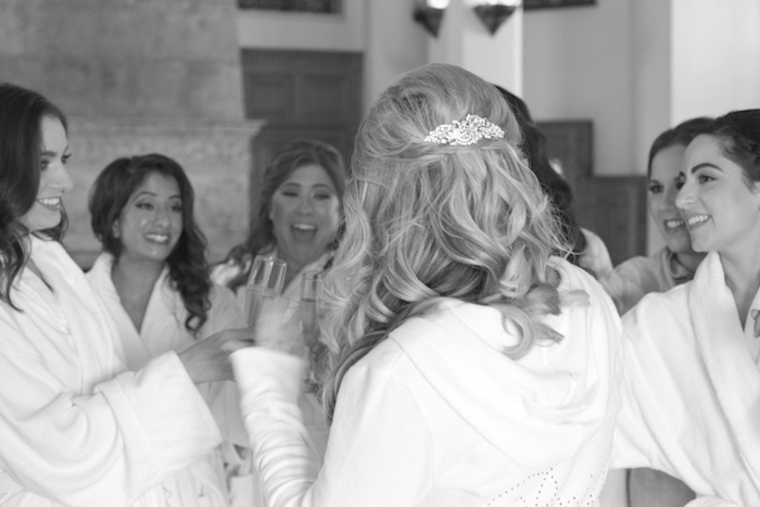 michelle-march-photography-miami-wedding-photographer-biltmore-hotel-wedding-17