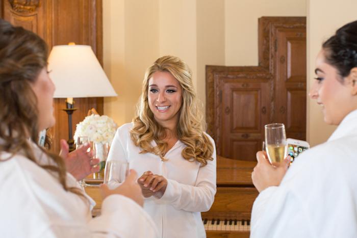 michelle-march-photography-miami-wedding-photographer-biltmore-hotel-wedding-19
