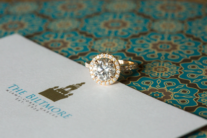michelle-march-photography-miami-wedding-photographer-biltmore-hotel-wedding-2
