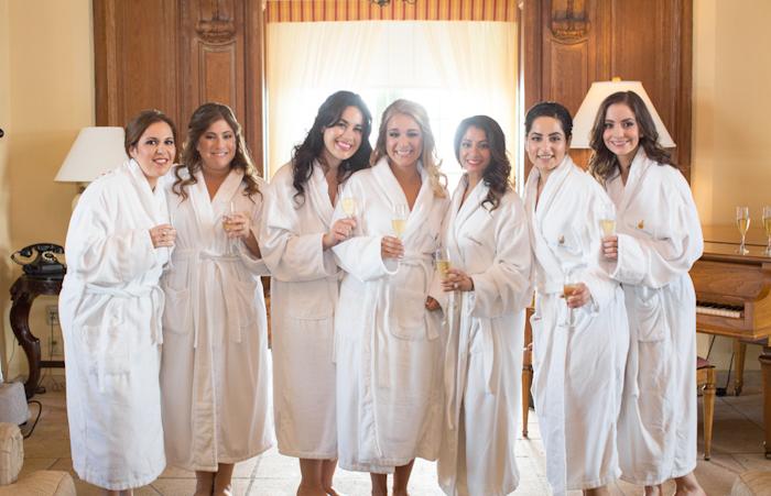 michelle-march-photography-miami-wedding-photographer-biltmore-hotel-wedding-20