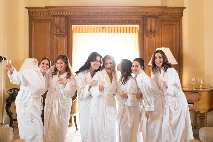 michelle-march-photography-miami-wedding-photographer-biltmore-hotel-wedding-21