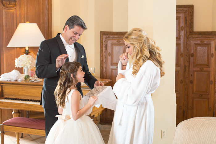 michelle-march-photography-miami-wedding-photographer-biltmore-hotel-wedding-22