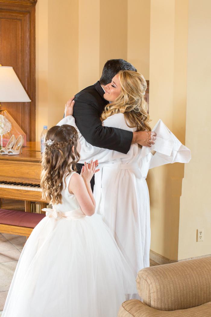 michelle-march-photography-miami-wedding-photographer-biltmore-hotel-wedding-23