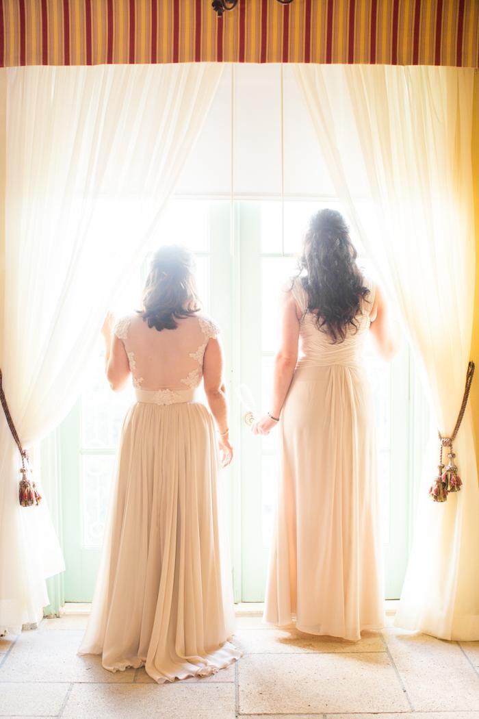 michelle-march-photography-miami-wedding-photographer-biltmore-hotel-wedding-24